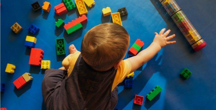 Autismo e a Volta as aulas